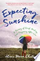 Expecting Sunshine Book PDF
