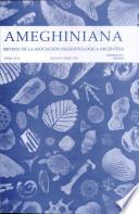 1993 - Vol. 30,N.º 3