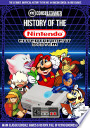 History of the NES  Nintendo Entertainment System