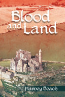 Blood and Land ebook