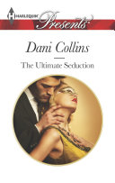 The Ultimate Seduction Pdf/ePub eBook