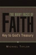 The Many Faces of Faith