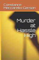 Murder At Hassle High