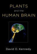 Plants and the Human Brain Pdf/ePub eBook