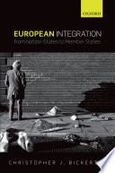 European Integration