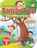 Learn with Banyan Tree Class 1
