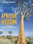 African Wisdom