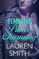 Tempting Prince Charming
