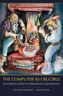 The Computer as Crucible Pdf/ePub eBook