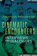 Cinematic Encounters