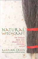 Natural Witchcraft