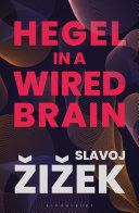Pdf Hegel in A Wired Brain Telecharger