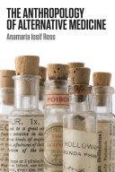 The Anthropology of Alternative Medicine [Pdf/ePub] eBook