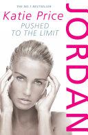 Jordan: Pushed to the Limit [Pdf/ePub] eBook