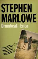 Drumbeat     Erica