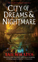 City of Dreams & Nightmare [Pdf/ePub] eBook