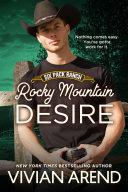 Rocky Mountain Desire