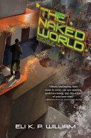 The Naked World Pdf/ePub eBook
