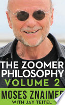 The Zoomer Philosophy Volume 2