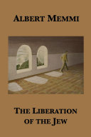 Pdf The Liberation of the Jew Telecharger