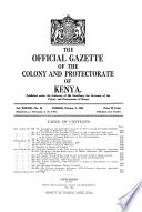 Oct 6, 1936