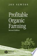 Profitable Organic Farming Book PDF
