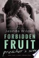 Forbidden Fruit  Preacher s Son