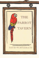 THE PARROT TAVERN