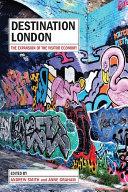 Destination London Pdf/ePub eBook