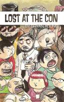 Lost at the Con