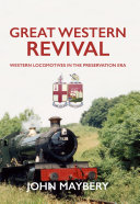 Great Western Revival