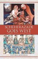 Scheherazade Goes West