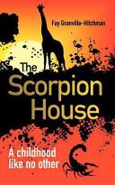 The Scorpion House image