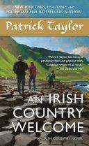 An Irish Country Welcome [Pdf/ePub] eBook