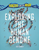 Exploring the Human Genome