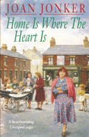 Home is Where the Heart Is ebook
