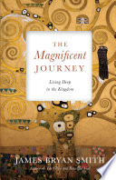 The Magnificent Journey Book PDF