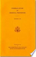 Criminal Procedure Ii [Pdf/ePub] eBook