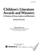 Children's Literature Awards and Winners