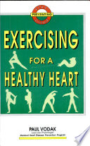 Exercising For A Healthy Heart