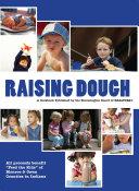 Raising Dough