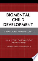 Biomental Child Development