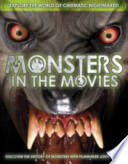 Monsters in the Movies Bookazine