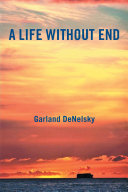 Pdf A Life Without End Telecharger