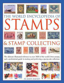 The World Encyclopedia of Stamps and Stamp Collecting