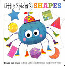 Little Spider s Shapes