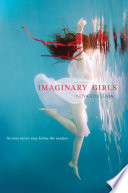 Imaginary Girls by Nova Ren Suma PDF