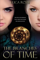 The Branches of Time