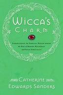 Wicca s Charm