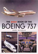 The Airliner World Book of the Boeing 737